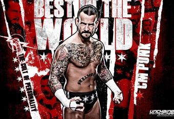 Cm-punk-wallpaperWrestling God, Cm Punk Best, Cmpunkwallpap, Cm Punkbest, Cm Punk Wallpapers, Wwe Superstar, The World