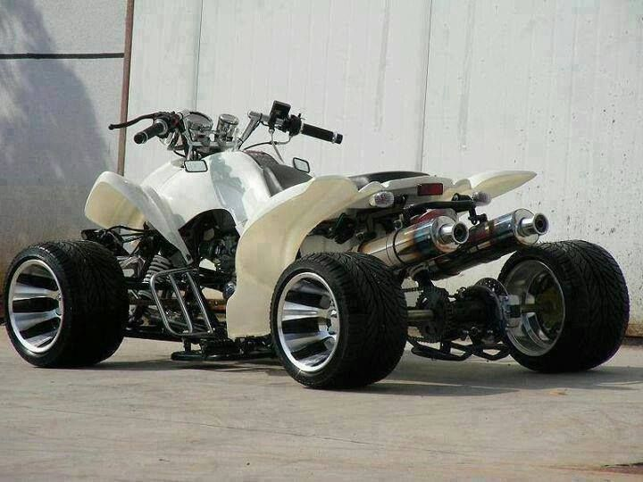 17 Best images about QUADS & SLEDS on Pinterest | Engine ...