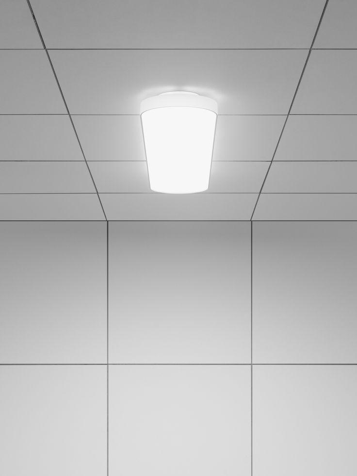 Airway Icon  #airway#ateljelyktan#thamvidegård#iconicdesign#scandinaviandesign#interiorlightning