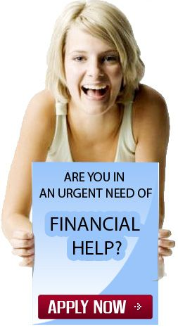 No Credit Check Installment Loans are one of the most viable cash support to easily resolve sudden fiscal woes in short span without any troubles.  Read more....