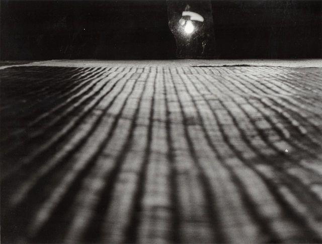 Shomei TOMATSU :: Untitled [Amakusa, Kumamoto], from the series Home, 1959