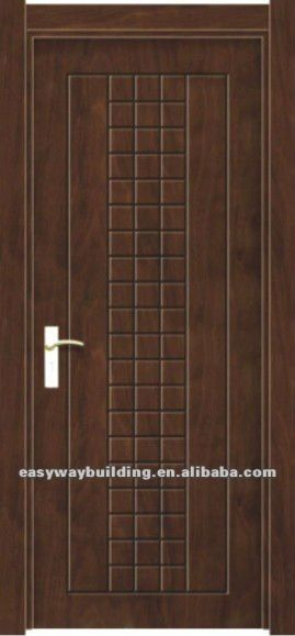 Teak Wood Main Door House Designs http://www.woodesigner.net
