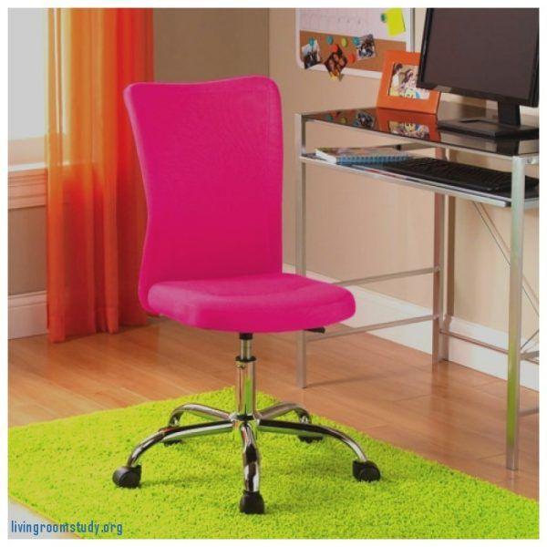 Cute Chairs For Teenage Bedrooms Schreibtischstuhl Schreibtisch Madchen Stuhle