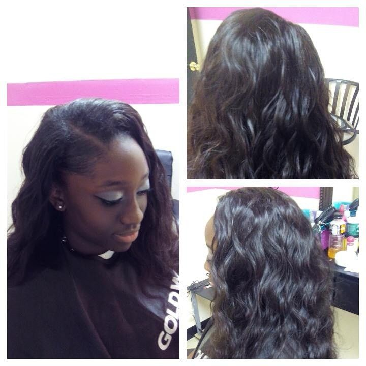 Hair Salons In Columbia Sc That Do Sew Ins Hairstly