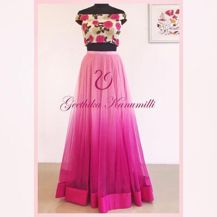 Geethika Kanumilli designs. Hyderabad. Unit no.301 Third floor(above bata showroom) Apurupa LNG opposite Film Nagar club near cafe coffee day road no.78 Jubilee Hills-500096. 07 October 2016