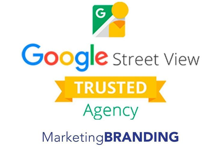Muestra tu empresa!  A través de Marketing Branding enseña tu empresa con un recorrido 360º con Google Street View  #Google #mkt #street #agency #tip #trusted #insight