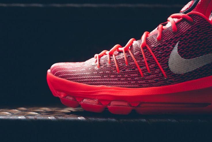 "Nike KD 8 – ""Bright Crimson"",  #BrightCrimson #KD8 #nike #sneaker, #agpos, #sneaker, #sneakers, #sneakerhead, #solecollector, #sneakerfreaker,  #nicekicks, #kicks, #kotd, #kicks4eva #kicks0l0gy, #kicksonfire, #womft, #walklikeus, #schuhe, #turnschuhe, #yeezy, #nike, #adidas, #puma, #asics, #newbalance #jordan, #airjordan, #kicks"