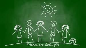 FRIENDSHIP DAY 2014 FRIENDSHIP DAY 2014 GIFT IDEAS FRIENDSHIP-DAY-2014-WISHES HAPPY FRIENDSHIP DAY 2014 FRIENDSHIP DAY 2014 GREETING CARDS FRIENDSHIP DAY 2014 WALLPAPERS FRIENDSHIP DAY 2014 CARDS FRIENDSHIP DAY 2014 PICS FRIENDSHIP DAY 2014 QUOTES FRIENDSHIP DAY 2014 SMS HAPPY FRIENDSHIP DAY 2014 PICS FRIENDSHIP DAY 2014 MESSAGES HAPPY FRIENDSHIP DAY 2014 IMAGES