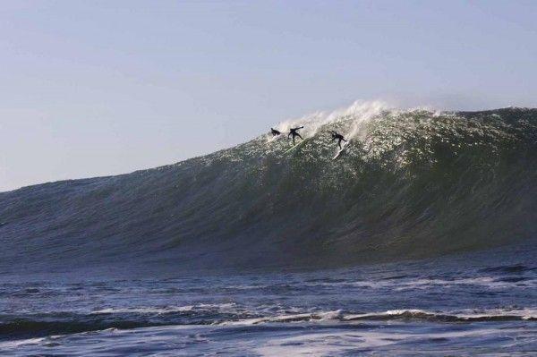 paddle in surf, big wave surfing, Mavericks surf, Half Moon Bay surf, giant surf, tow-in surfing, huge surf