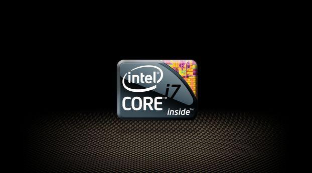 Intel Processor Gray Wallpaper Hd Hi Tech 4k Wallpapers Images Photos And Background Hi Tech Wallpaper Intel Intel Processors