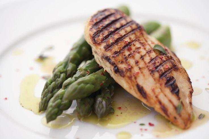 The freshness and quality of our ingredients make every dish we serve a taste sensation. Taste authentic Greece! #Celestyalcruises #fresh #quality #dish #food #taste #sensation