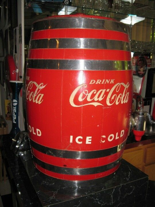 "coca cola is everything Coca-cola was named back in 1885 for its two ""medicinal"" ingredients: extract of coca leaves and kola nuts just how much cocaine was originally in the formulation is hard to determine, but."
