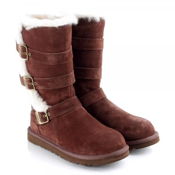 17 Best images about UGG Boots on Pinterest