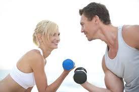 NOBLETIERRA Herbal.: Consejos  Sobre musculación y Fitness  (IX)