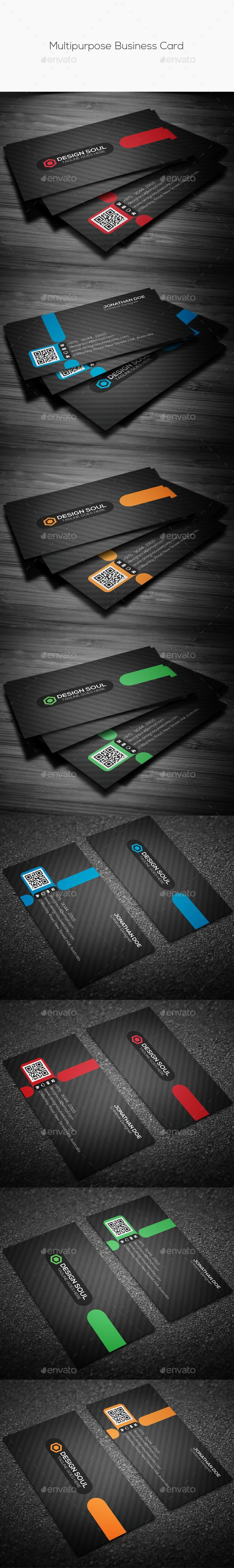 22 best business card ideas images on pinterest