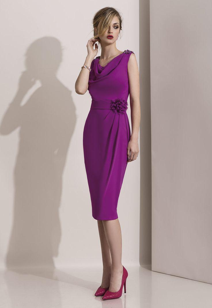 10 best Vestidos de comunión images on Pinterest | Communion dresses ...