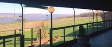 Glenora Wine Cellars - Finger Lakes Winery - Online Wine Store