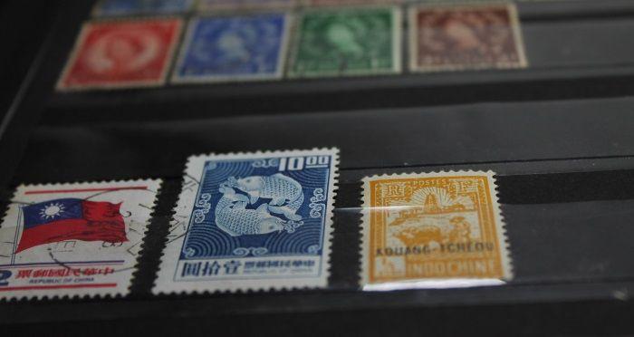 Briefmarken Taiwan in Album https://www.ipfand.de/briefmarken-verkaufen