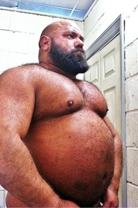 gay nipple bars