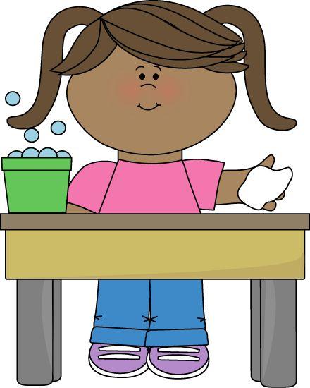 34 best clip art classroom jobs images on pinterest baby boys rh pinterest com Classroom Clip Art free classroom job chart clipart
