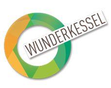 LWunderkessel - die Koch-Community mit Herz BUTTERTOAST lowcarb