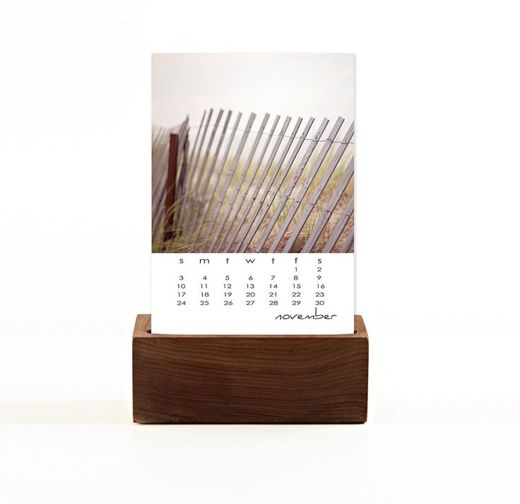 Calendar Wood Stand : Best wood calendar images on pinterest