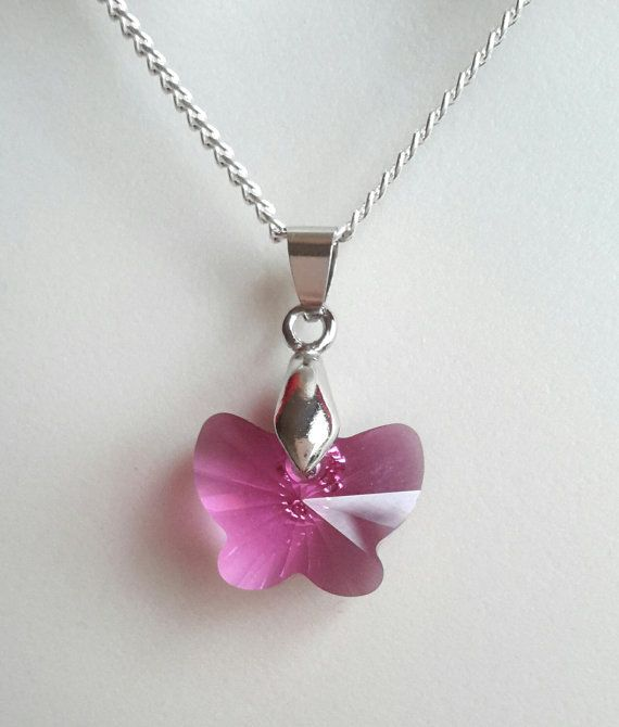 Mum gift gift ideas for mums mothers day by DoveHillJewellery