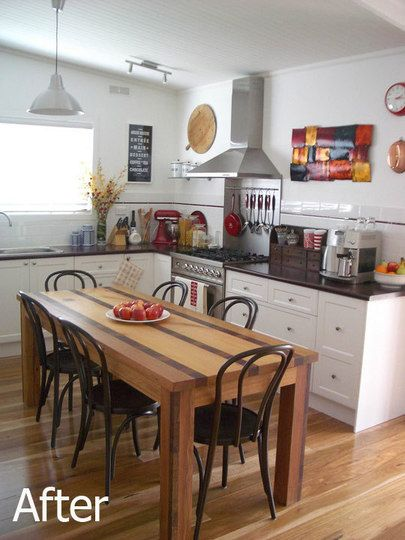 eat in kitchen furniture best 25 eat in kitchen table ideas on kitchen 17446