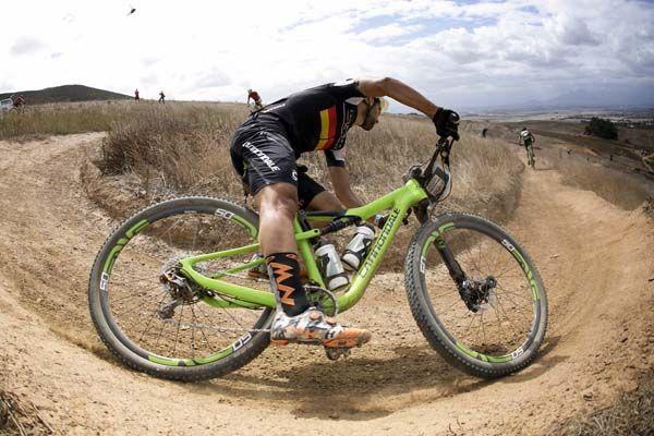 Best 29er Full Suspension Mountain Bike Deals
