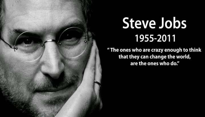 18 Quotes About Adapting To Change In Business Business Quotesjoke Com Steve Jobs Quotes Job Quotes Famous Business Quotes