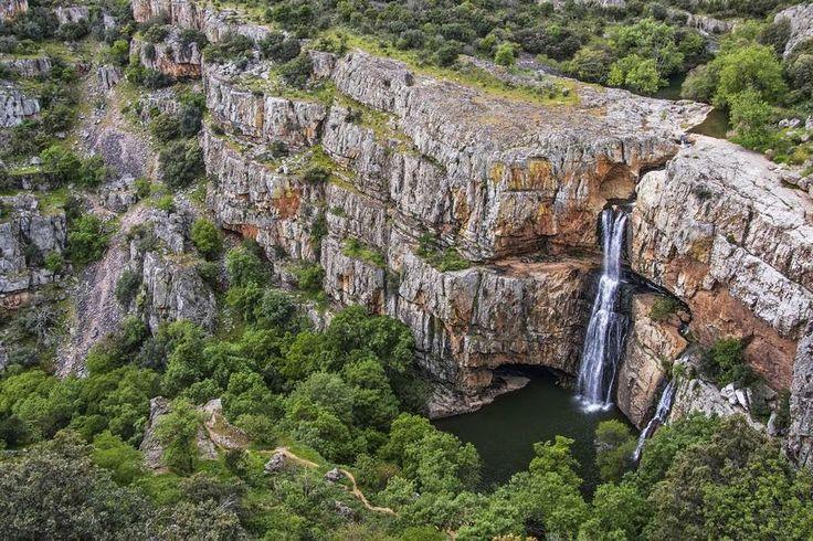 Cinco Parques Naturales de Andalucía que enamoran | Naturaleza y Viajes