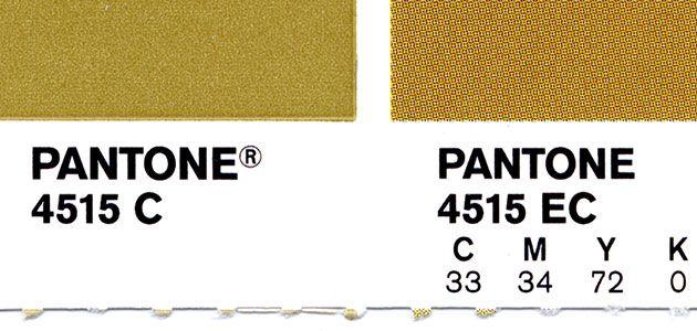 pantone metallic gold 871 google search wedding color