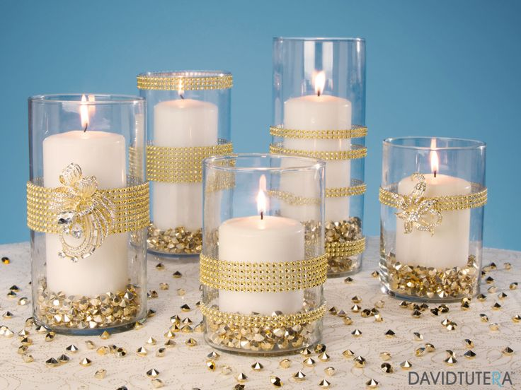 Gold Wedding Anniversary Gift Ideas: 67 Best 50th Anniversary Party Ideas Images On Pinterest