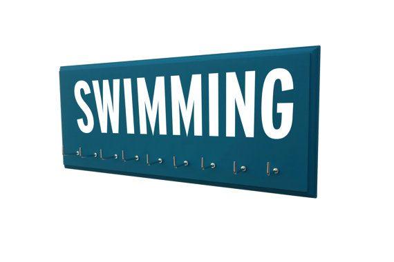 regalos de nadador natación regalo de nadador por runningonthewall