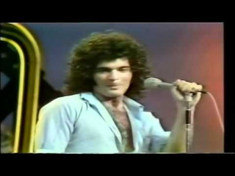 ▶ Gino Vanelli - People Gotta Move 70s - YouTube  Omg.... and I danced... and danced... and danced!!!