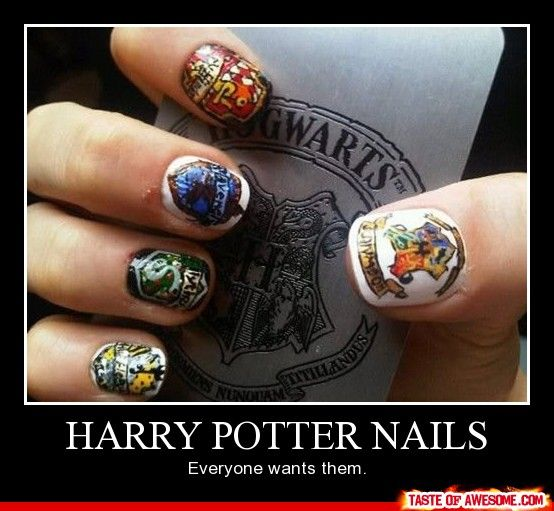 277 best Harry Potter images on Pinterest Harry potter stuff - harry potter resume