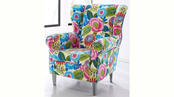 Jetzt INOSIGN Sessel günstig im cnouch Online Shop bestellen