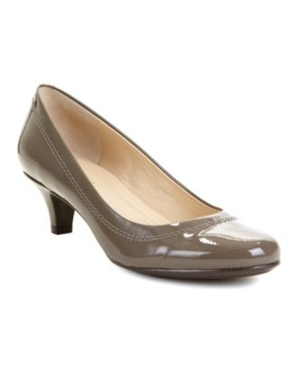Easy Spirit Shoes, Mirabell Pumps - Comfort - Shoes - Macy's