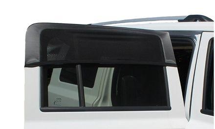 Sun Glove Car Side-Window UV Shade, 2 Pack