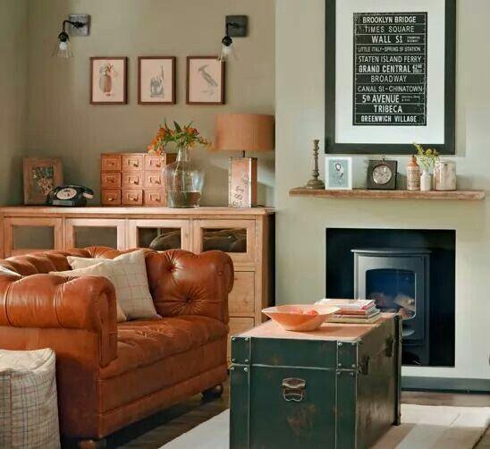 112 best living room ideas images on Pinterest Living room ideas