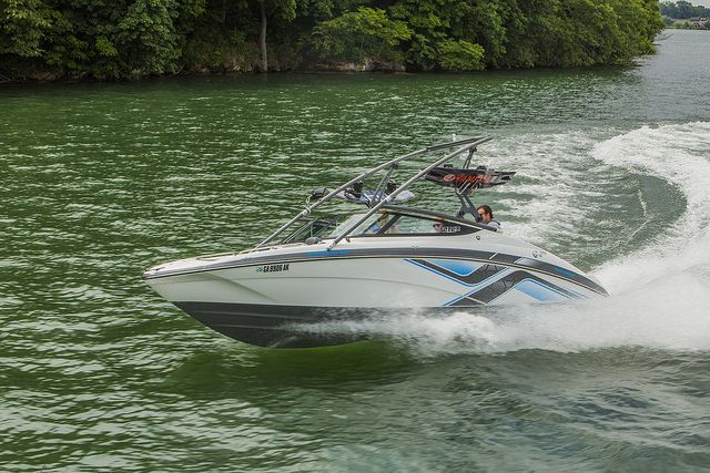 25 Best Ideas About Yamaha Marine On Pinterest Ads