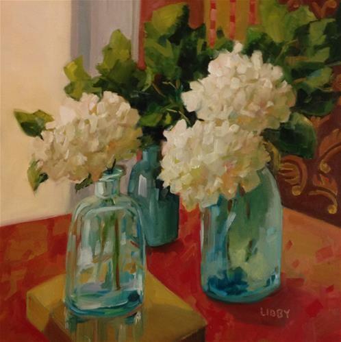 Daily paintworks must beroyal original fine art for for Original sculptures for sale
