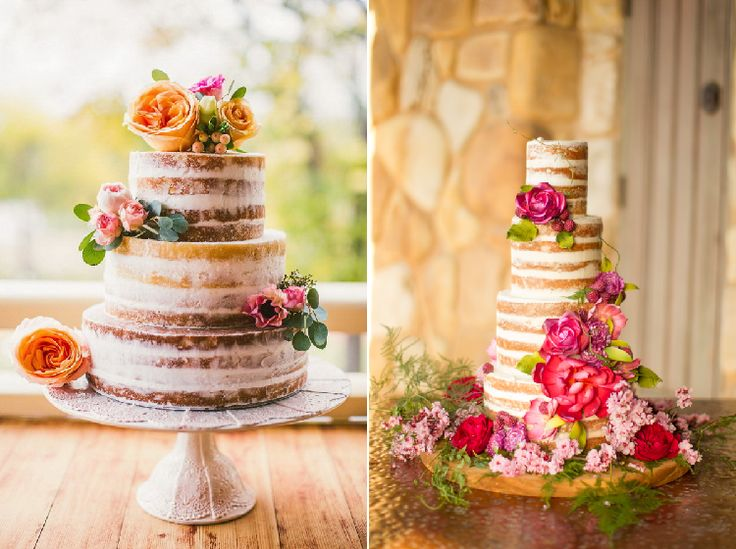 Más de 1000 ideas sobre Bolo De Casamento Perfeito en Pinterest ...