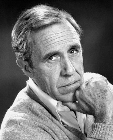 Jason Robards, Actor: C'era una volta il West. Powerful and highly respected American actor Jason Nelson Robards, Jr. was born in Chicago, Illinois, to Hope Maxine (Glanville) and stage and film star Jason Robards Sr. He had Swedish, English, Welsh, German, and Irish ancestry. Robards was raised mostly in Los Angeles. A star athlete at Hollywood High School, he served in the U.S. Navy in World War II, where he saw combat as a radioman (though...