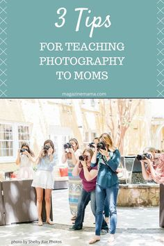 Best 25 finding a hobby ideas on pinterest life goals new many moms pick up photography as a hobby once they have their first child and find themselves taking a ton of images some moms get frustrated at not being stopboris Gallery