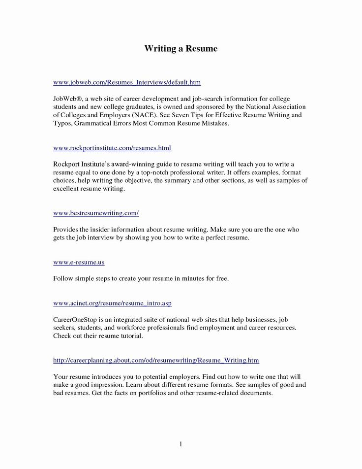 Download Unique Application Letter for Job Vacancy Sample