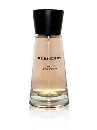 33% OFF Burberry Women's Burberry Touch Eau de Parfum Spray, 3.3 fl. oz.
