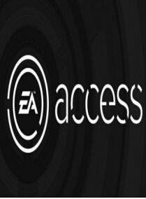 EA Access 1 Month Xbox One CD-Key,Scdkey.com