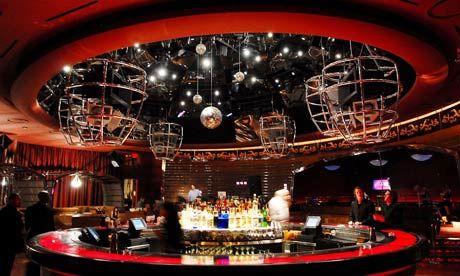 10 of the best Las Vegas casino secrets | Travel | guardian.co.uk