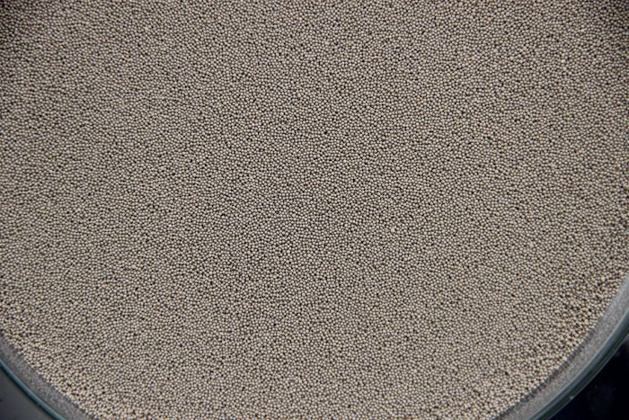 1000 Ideas About Wet Vacuums On Pinterest Vacuum